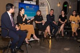 Công bố chuỗi các hoạt động Blockathon 2020