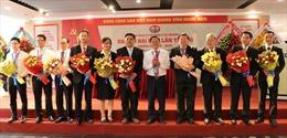 Thaco hướng đến phát triển thành tập đoàn công nghiệp đa ngành