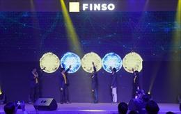 Finso - đem đến nhiều lợi ích cho các nhà đầu tư có vốn nhỏ