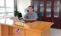 Cần đẩy mạnh tiêu thụ và liên kết vùng nông nghiệp các sản phẩm OCOP và nông sản Việt Nam
