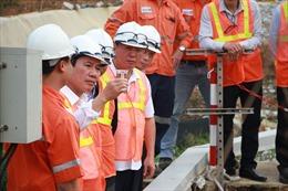 Masan Tài Nguyên – củng cố vị thế của nhà sản xuất vonfram tầm cỡ thế giới