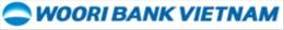Bố cáo thành lập ngân hàng Woori Việt Nam - chi nhánh Bình Dương