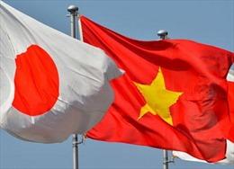 Thúc đẩy hợp tác phát triển giữa Hà Nội và tỉnh Fukuoka-Nhật Bản