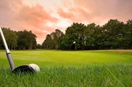 Việt Nam liên tiếp được vinh danh là điểm đến golf tốt nhất châu Á