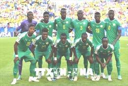World Cup 2018: Senegal đề nghị FIFA sửa đổi luật 'fair play'