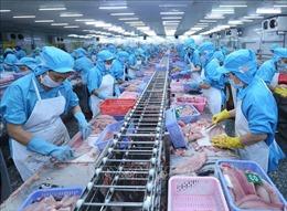Xuất khẩu nông, lâm, thủy sản đạt trên 30 tỷ USD trong 9 tháng