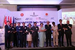 Hội thảo ASEAN - Ấn Độ lần thứ 2 về kinh tế biển xanh