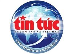 Khai giảng lớp học tiếng Việt và tiếng Lào tại thủ đô Viêng Chăn