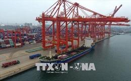 Trung Quốc sẵn sàng đối phó với Mỹ trong cuộc chiến thương mại