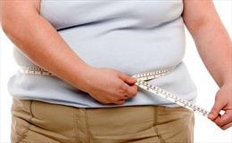 Giám sát thực phẩm chức năng giảm cân chứa chất cấm Sibutramine