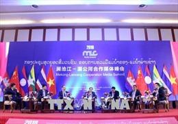 Tăng cường hợp tác truyền thông để thúc đẩy phát triển du lịch khu vực Mekong - Lan Thương