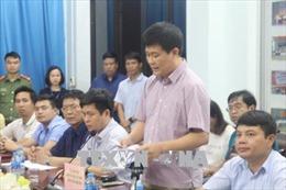 Lạng Sơn: Cần công bố điểm của Hội đồng chấm thẩm định để thí sinh điều chỉnh nguyện vọng
