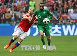 Cầu thủ Nga Sergey Ignashevich giải nghệ ở tuổi 38