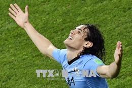 Điềm báo không lành, Uruguay vẫn tự tin đối đầu tuyển Pháp