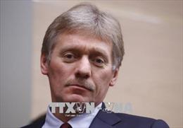 Nga bác bỏ thông tin sẽ có tuyên bố chung sau hội nghị thượng đỉnh Nga - Mỹ