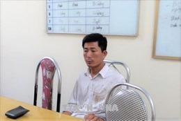 Bắt hung thủ sát hại dã man người tình tại Hải Hà, Quảng Ninh