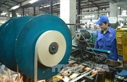 Bộ trưởng Bộ Công Thương: Vinachem phải rà soát lại để xử lý các dự án thua lỗ