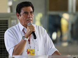 Một thị trưởng Philippines bị sát hại