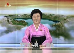 Triều Tiên cung cấp rất ít thông tin mới về những công dân Nhật Bản bị bắt cóc