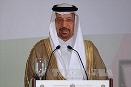 Căng thẳng ngoại giao Saudi Arabia - Canada không ảnh hưởng tới xuất khẩu dầu mỏ