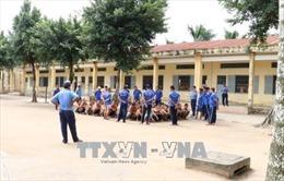 Phó Thủ tướng chỉ đạo xử lý nghiêm vụ học viên cai nghiện ở Tiền Giang bỏ trốn