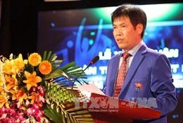 'Chiến công của đội tuyển Olympic Việt Nam đã làm thay đổi cả nền thể thao nước nhà'