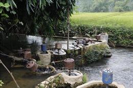 Còn nhiều thôn, bản ở Yên Bái chưa có điện lưới quốc gia