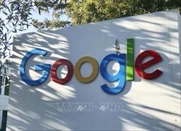 'Quyền được lãng quên' - nguồn cơn cuộc chiến pháp lý giữa giới chức Pháp và Google