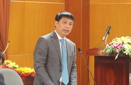ASEAN 4.0: Tinh thần doanh nghiệp và Cách mạng công nghiệp lần thứ 4