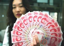 Thủ tướng Trung Quốc khẳng định không phá giá đồng nhân dân tệ