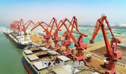 Tương lai 'sức mạnh mềm' của Trung Quốc