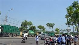 'Hạ nhiệt'bức xúc trong xử lý ô nhiễm môi trường tại bãi rác Khánh Sơn, Đà Nẵng
