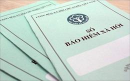 Chuyển cơ quan công an hồ sơ 4 doanh nghiệp Bình Phước nợ tiền bảo hiểm xã hội