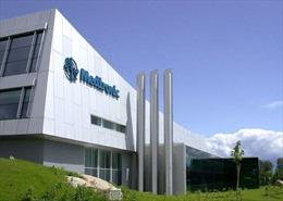 Tiết lộ nhiều thông tin vi phạm của hãng công nghệ dược hàng đầu thế giới