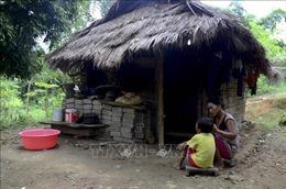 Hiểm họa HIV/AIDS ở huyện nghèo Mường Chà, Điện Biên