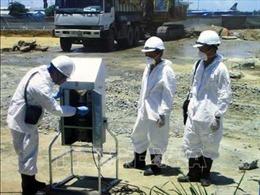 Đã xử lý xong ô nhiễm dioxin tại Sân bay quốc tế Đà Nẵng