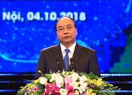 Việt Nam cam kết tiếp tục cải thiện môi trường đầu tư tiệm cận với các chuẩn mực quốc tế