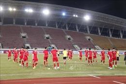 AFF Suzuki Cup 2018: Lợi thế chủ nhà có tồn tại ở vòng bảng?
