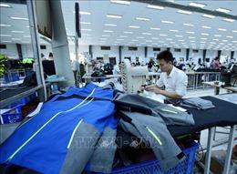 Việt Nam đang có lợi thế trong giao thương với Canada