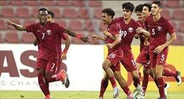 Qatar - Liban: Chiến thắng nằm trong tầm tay?