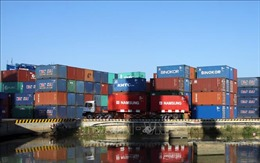 Quy định việc nhập khẩu máy móc, thiết bị, dây chuyền công nghệ đã qua sử dụng