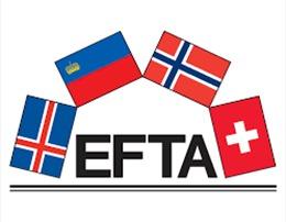 Anh và EEA EFTA thống nhất về quyền công dân nếu không đạt thỏa thuận Brexit
