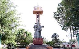 Những ký ức không quên của quân dân Campuchia và Việt Nam - Bài 1: Bước ngoặt lịch sử