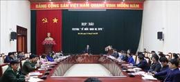 44 làng Quan họ gốc ở Bắc Ninh sẽ tham gia Festival 'Về miền Quan họ - 2019'