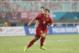 Asian Cup2019: 'Iran mạnh nhưng vẫn có thể bị đánh bại'