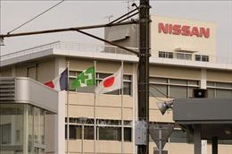 Nissan và cựu chủ tịch Ghosn bị kiện vì khai sai tiền thù lao trong 3 năm liên tục
