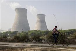 Ấn Độ lên kế hoạch xây thêm 21 lò phản ứng hạt nhân