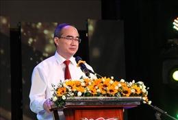 Bí thư Thành uỷ TP Hồ Chí Minh Nguyễn Thiện Nhân: 'Nếu chúng ta có sai sót thì phải nhận'