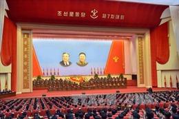 Triều Tiên đang đứng trước 'bước ngoặt lịch sử'