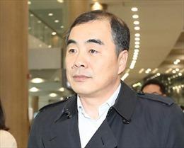 Nga, Trung Quốc cam kết góp phần tạo thành công cho cuộc gặp thượng đỉnh Mỹ-Triều tại Hà Nội